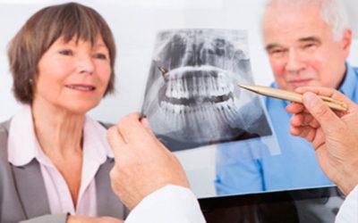 Teeth and health