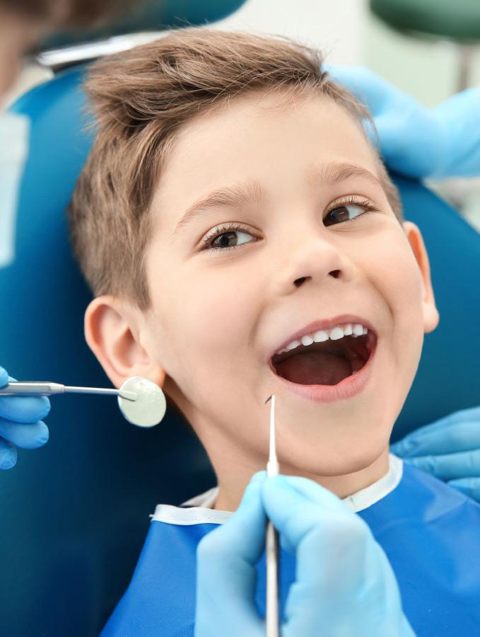 prvi-put-kod-stomatologa-1