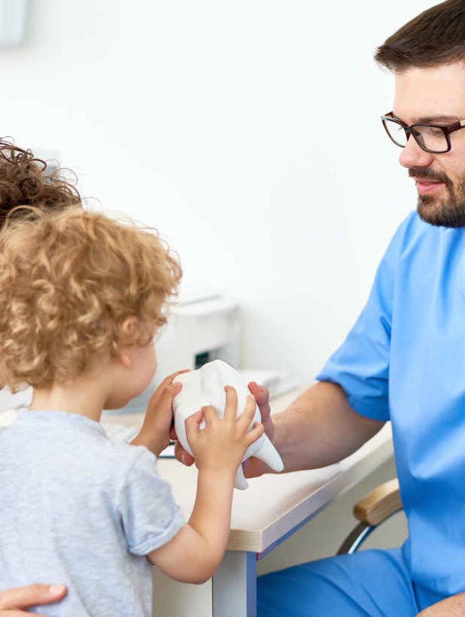 prvi-put-kod-stomatologa-2