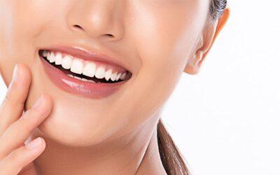 Kućne metode beljenja zuba nisu bezbedne?